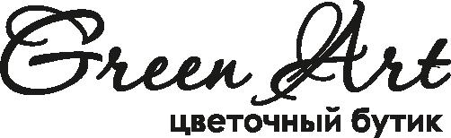 Цветочный бутик - Грин Арт